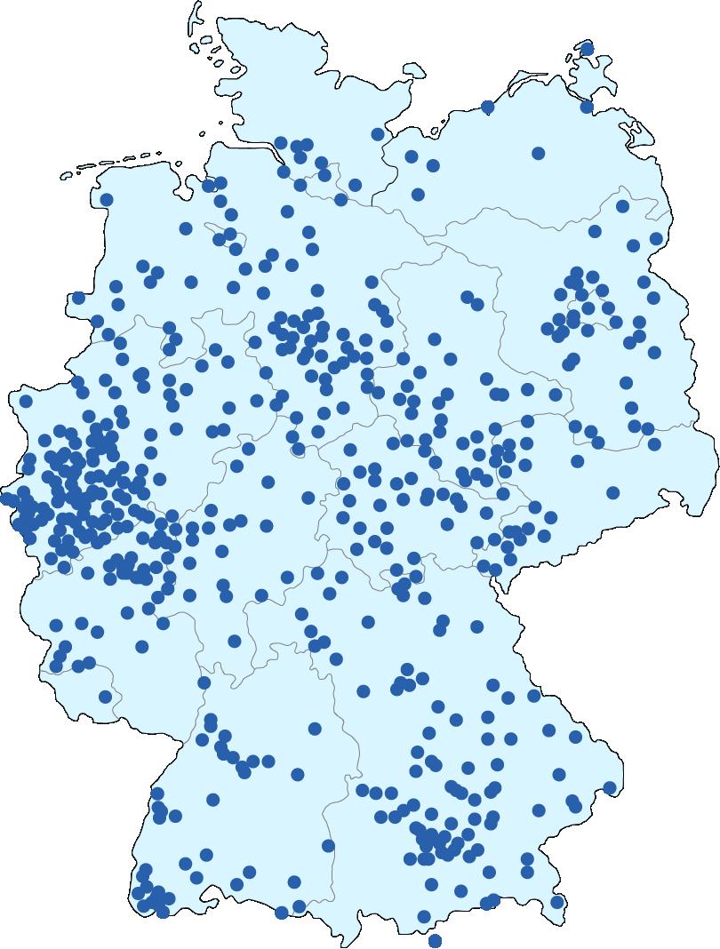 Map_coolco